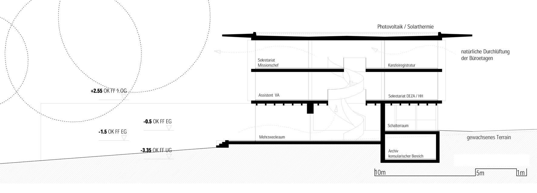 http://makingspaces.de/files/gimgs/11_schnittaa_v2.jpg