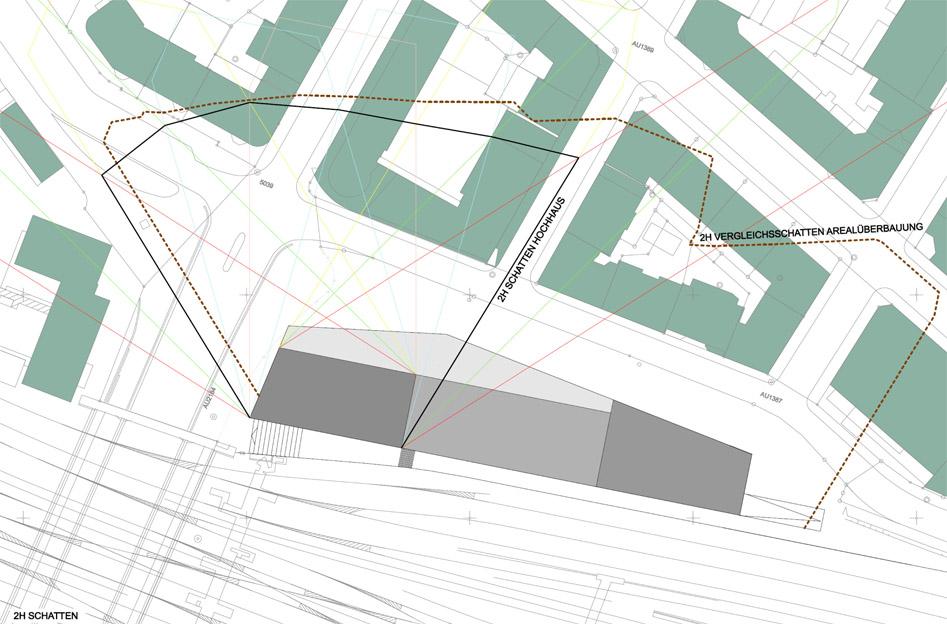 http://makingspaces.de/files/gimgs/16_testprojekt-zollstrasse-090109.jpg