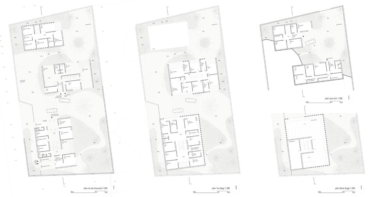 http://makingspaces.de/files/gimgs/20_grundrisseklein.jpg