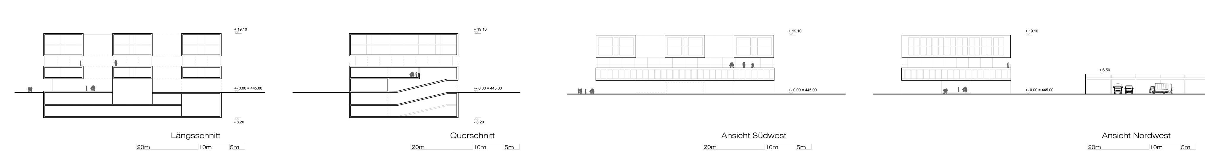 http://makingspaces.de/files/gimgs/23_schnitteansichtenschema_v3.jpg