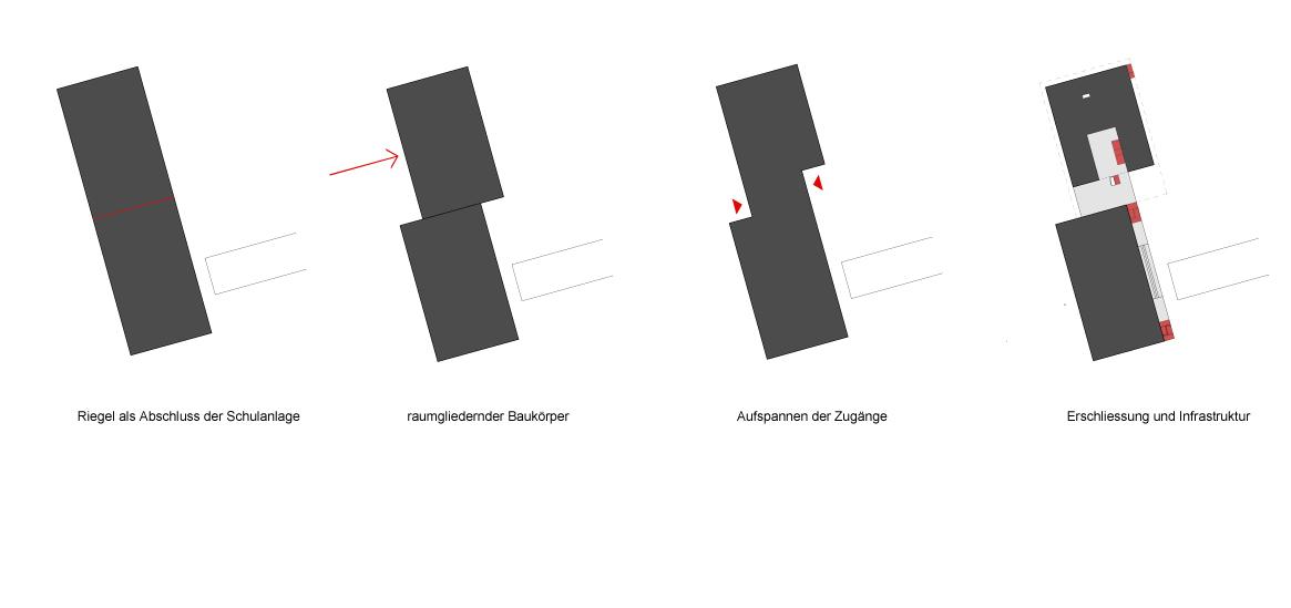 http://makingspaces.de/files/gimgs/24_etappierung_v2.jpg