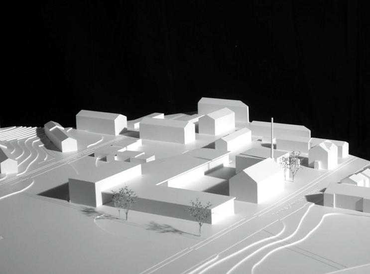http://makingspaces.de/files/gimgs/33_max-und-moritz-modellfoto1.jpg
